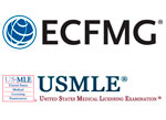 ECFMG – USMLE
