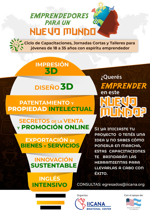 poster-ciclo-emprendedores
