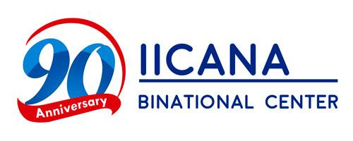 IICANA Logo
